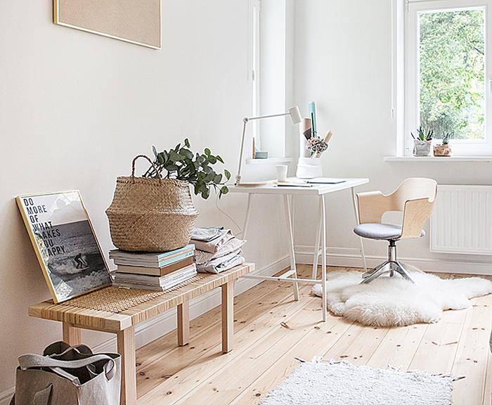 skandynawskie-wnetrze-biurko